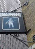 Image for Fraunces Tavern  -  NYC, NY