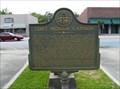 Image for Fort Morris Cannon Historical Marker