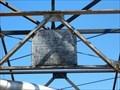 Image for Cameron Suspension Bridge - 1911 - Cameron, AZ