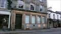 Image for HSBC bank, - Ambleside, Cumbria
