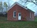 Image for Little Red Schoolhouse (Brunswick, New York)