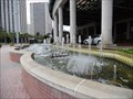 Image for Harrah's Fountain  -  New Orleans, LA