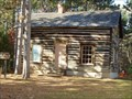 Image for Lars Anderson Log Cabin - Eau Claire, WI