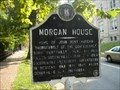 Image for Morgan House