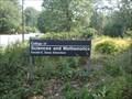 Image for Donald E. Davis Arboretum, Auburn, AL