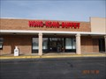 Image for Hong Kong Buffet-2161 Hillsboro Blvd,Suite 11,Manchester, TN