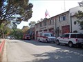 Image for Carmel-By-The-Sea Fire Station