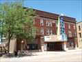 Image for Sidney Theatre - Sidney, Ohio