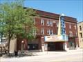 Image for Sidney Theatre - Sidney, Ohio