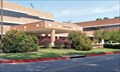 Image for Conway Regional Medical Center - Conway, Arkansas
