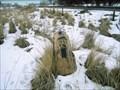 Image for SLCC Limits Monument - Salt Lake County, Utah