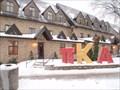 Image for Pi Kappa Alpha - The University of Toledo - Toledo,Ohio