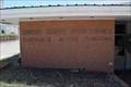 Image for Carthage, NC 28327 USPO