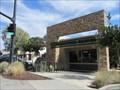 Image for Starbucks - Mt Diablo - Lafayette, CA