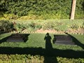 Image for Richard & Pat Nixon Gravesite - Yorba Linda, CA