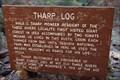 Image for Tharp's Log - Sequoia National Park, California