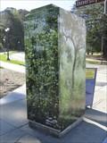 Image for Jewel Lake Scene - Berkeley, CA