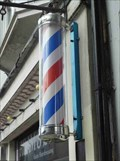 Image for Adam's Barber, Stourbridge, West Midlands, England