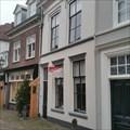 Image for RM: 39718 - woonhuis - Wijk bij Duurstede