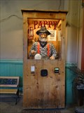 Image for Pappy - Fort Worth Stockyards - Fort Worth, TX