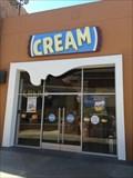 Image for Cream - Irvine, CA