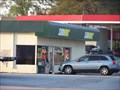 Image for Subway - Exit 108 - Wildersville, TN