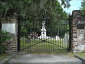 Image for Midway Cemetery - Midway, GA