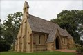 Image for Chapel of the Cross -- Mannsdale MS