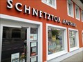 Image for Schnetztor Apotheke - Konstanz, Germany, BW