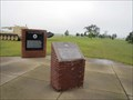 Image for 47th Infantry (Viking) Division Memorial - Camp Ripley, Minnesota