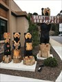 Image for Black Bear Diner Bears - Colma, CA