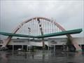 Image for Southgate Shopping Center - Lakeland, FL