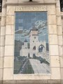 """Image for Destination """"Pont de Cahors"""" - Tours, Centre, France"""
