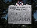 Image for Battle Of Chewalla