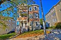 Image for Karpowich Three-Decker - View Street Historic District - Worcester MA