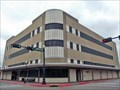Image for Municipal Court - Beaumont, TX