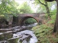 Image for Prosen Bridge - Angus, Scotland.