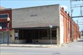 Image for 20 N Washington - Ardmore Historic Commercial District - Ardmore, OK