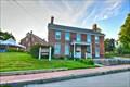 Image for Newport Historical Society - Newport NH