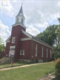Image for Camp Hill-Wesley United Methodist Church - Harpers Ferry, WV