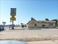 Image for Long John Silver - Kearny, Nebraska
