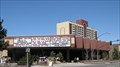 Image for Ghost of Elvis Pressley Haunts The Horizon Casino - Stateline, NV