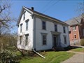 Image for 401 St. George Street (United Church Manse) - Annapolis Royal, NS