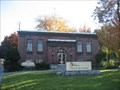 Image for Carnegie Building Wenatchee WA