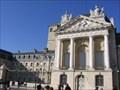 Image for Palais des Ducs et des Etats de Bourgogne - Dijon