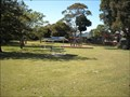 Image for Curtis Reserve Playground - Shoalhaven Heads, NSW