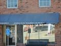 Image for Lexington Chamber of Commerce / Visitor Bureau - Lexington, Mo.