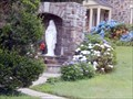 Image for Shrine to Immaculate Heart of Mary at the Church - Towson MD