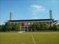 """Image for Bericht """"Zu Europa-League-Spielen in Köln wird das Stadion umgebaut"""" - Köln, NRW, Germany"""