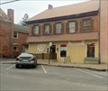 Image for Pizza City - Strasburg, PA